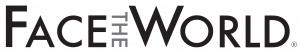 ftw-text-logo